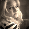 Valentina, 24, г.Думиничи