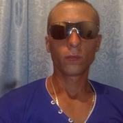 Саша 32 года (Весы) на сайте знакомств Малой Виски