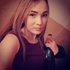 Алиночка, 21, г.Дальнегорск