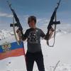 Андрей, 31, г.Ростов-на-Дону