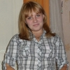 Елена, 28, г.Черлак