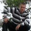 Vais, 35, г.Алапаевск