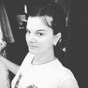 Людмила, 29, г.Бишкек