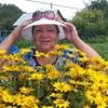 Галина, 65, г.Семей