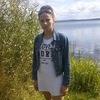 Ирина, 37, г.Себеж