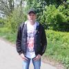 Виталик, 32, г.Губкин