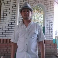 армагидон, 38 лет, Близнецы, Борисоглебск
