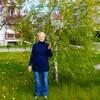 Кора, 52, г.Тчев