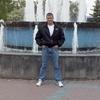 Димка, 41, г.Севастополь