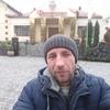 Андрей, 34, г.Винница