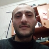 Норик, 20, г.Полтава