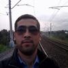 Мамур, 33, г.Сергиев Посад