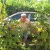 Артём, 51, г.Алексин