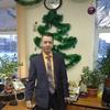 Владимир, 51, г.Рыбинск