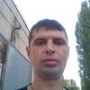 Денис, 33, г.Воронеж