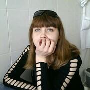 Машулька, 26, г.Нижний Новгород