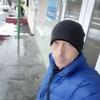 Сергей Ермоленко, 33, г.Гомель