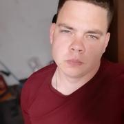 Иван Котляров, 22, г.Тимашевск