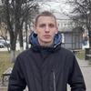 Александр Виденин, 25, г.Калуга