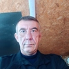 Вячеслав, 55, г.Волоколамск