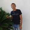 Алексей, 52, г.Полтава