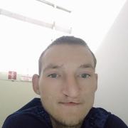 Алексей 26 Харьков
