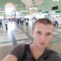 Павел, 24 года, Скорпион, Казань