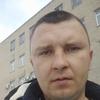 Александр, 34, г.Белицкое
