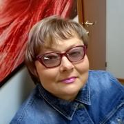 Валентина 66 Егорьевск