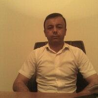 Ёкубхоча, 32 года, Телец, Душанбе