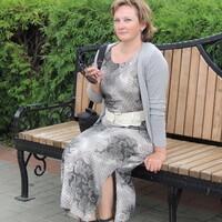 Ольга, 47 лет, Лев, Климово