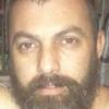 shota, 37, г.Ереван