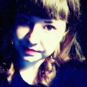 Ирина, 23, г.Карасук