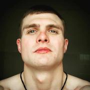 юрий, 33, г.Сосногорск