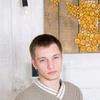Олександр, 30, г.Киев