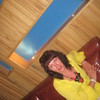 Татьяна, 49, г.Ачинск