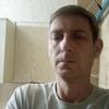 Юрий Гагарин, 41, г.Тверь