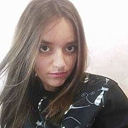 Mariana, 30, г.Рыбница