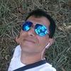 Alesterkameron, 40, г.Джакарта