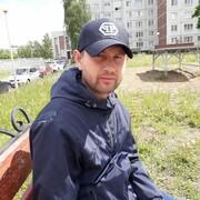 Денис Холоденко 37 Набережные Челны