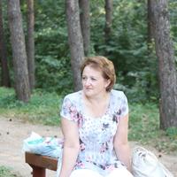 татьяна, 59 лет, Козерог, Оренбург