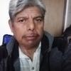 Lázaro, 61, San Francisco