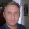 Сергей, 46, г.Троицк