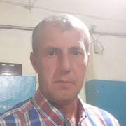Владимир, 43, г.Новоалтайск