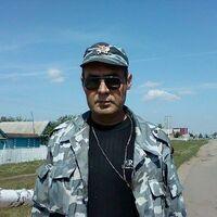 Василий, 49 лет, Козерог, Самара