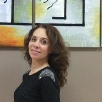 Наталья, 47 лет, Стрелец, Москва