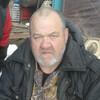 александр, 59, г.Урай
