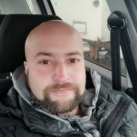 Денис, 34 года, Дева, Киев
