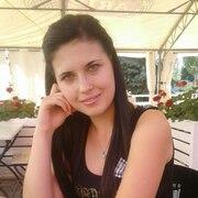 Анастасия, 24, г.Пушкино