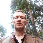 Антон, 50, г.Дубна